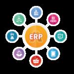 ERP Sistemi Çözümleri