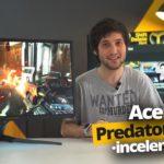 Acer Predator X27 inceleme!
