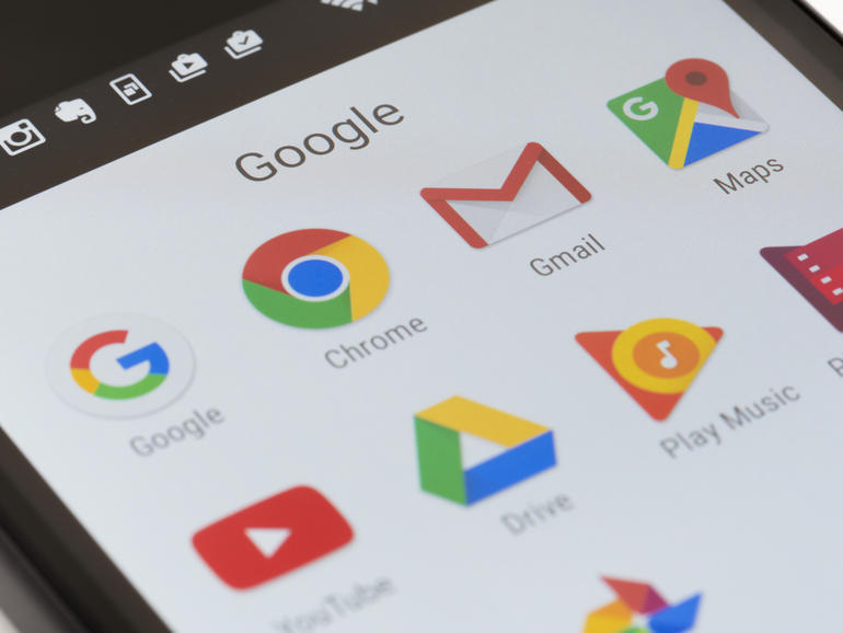 Chrome mobil için karanlık mod geliyor!