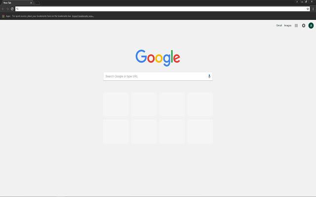 Google Chrome kullanıcıları için büyük müjde!