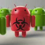 Google, mağazadan 29 zararlı uygulama kaldırdı!
