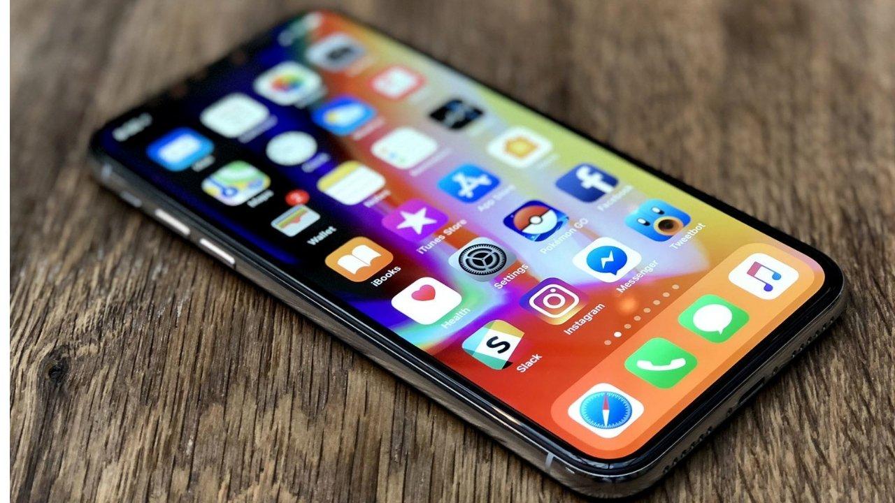 Popüler iOS uygulamaları ekranımızı kaydediyor!