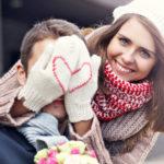 Sevgililer Günü'nü yine e-ticaret kurtaracak