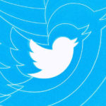 Twitter Beta'da Yepyeni Özellikler Test Ediliyor (Tweet Düzenleme Hala Yok)