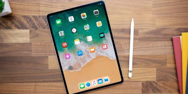 Uygun fiyatlı iPad modelinden yepyeni detaylar!