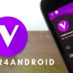 Viper4Android için büyük güncelleme