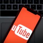 Youtube düşük aboneli kanalları ön plana çıkartacak!