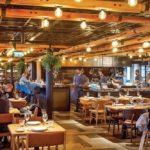 Restoran Bar Yazılımı