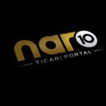 Yeni Nesil Ticari Portal Nar10