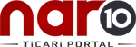 Nar10 Bilişim | Barkod Sistemleri - Depo ve Stok Takibi